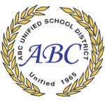 Cerritos ABC Unified School District