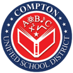 Compton Unified School District