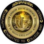 El Monte Union School District