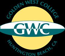 Golden West College