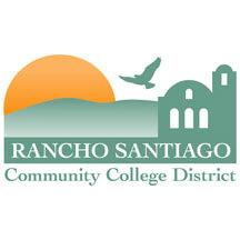 Rancho Santiago Community College