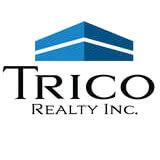 Trico Real Estate